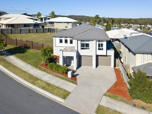 4 Mirima Court Waterford, QLD 4133
