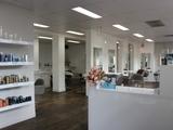 Suite 3/138-140 Margaret Street Toowoomba City, QLD 4350