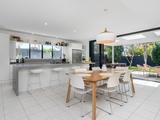 11 Bryce Street Suffolk Park, NSW 2481