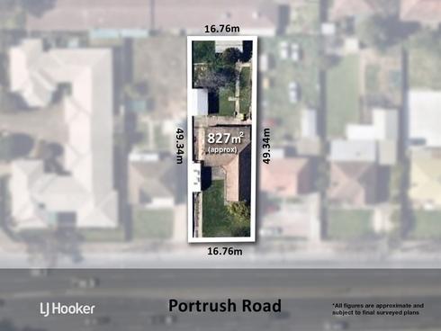 16 Portrush Road Payneham, SA 5070