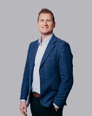 Jason Hynes profile image