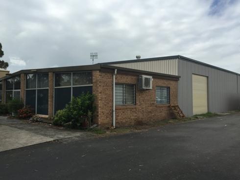 37 Ace Crescent Tuggerah, NSW 2259