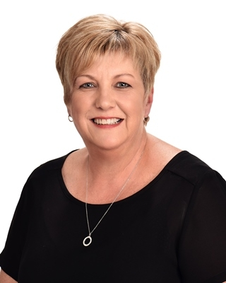 Sue Hunt profile image
