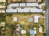 9/11 Logan Reserve Road Waterford West, QLD 4133