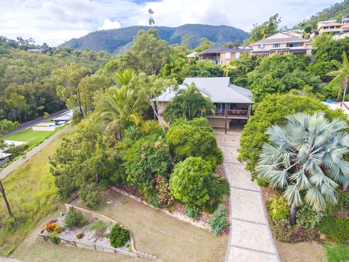 326 Everingham Avenue Frenchville, QLD 4701