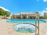289 Easthill Drive Robina, QLD 4226