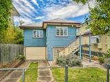 43 Castle Street Kedron, QLD 4031