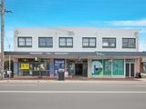 102-108 Princes Highway Unanderra, NSW 2526