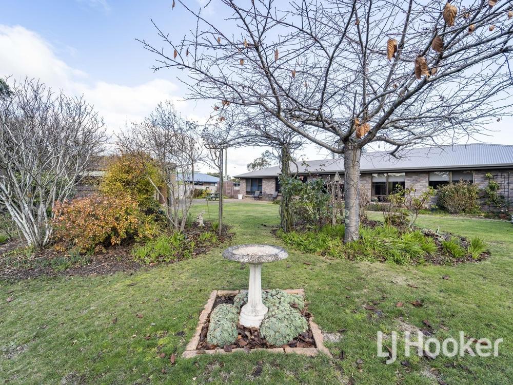 381 Perth Mill Road Perth, TAS 7300