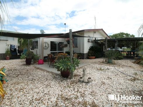6 Scheiwe Rd Plainland, QLD 4341