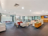 Level 7/81 Flinders Street Adelaide, SA 5000