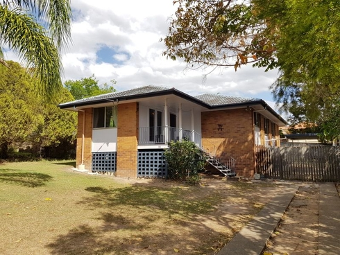 18 Veronica St Gailes, QLD 4300