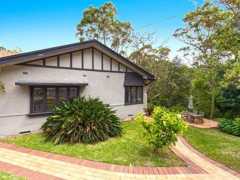 28 River Road West Longueville, NSW 2066