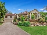 86 Aylesham Drive Bonogin, QLD 4213