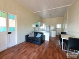 20 Daintree Street Clermont, QLD 4721