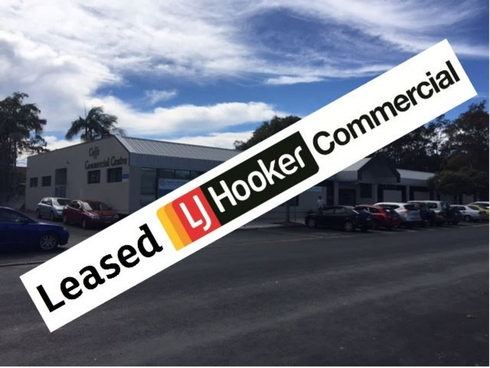 5a/1 Duke Street Coffs Harbour, NSW 2450