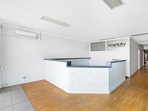 Ground Floor/324 Ruthven Street Toowoomba, QLD 4350