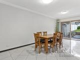 59 Dreadnought Street Roselands, NSW 2196