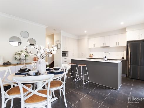 23 Carew Street Yarrabilba, QLD 4207