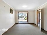 1 Smedley Place Salisbury Park, SA 5109