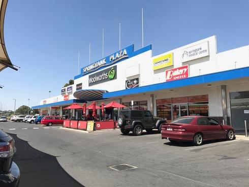 382-396 Waterloo Corner Road Burton, SA 5110