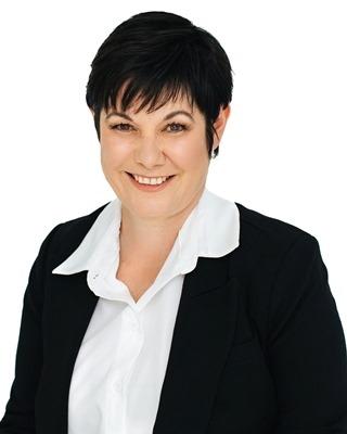 Leigh Byrne profile image