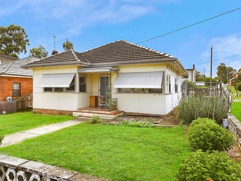 70 Berwick Street Guildford, NSW 2161