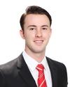 Bryce Mulcahy