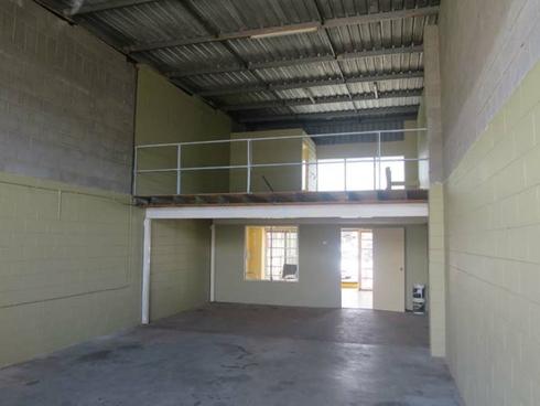 12/58 Bullockhead Street Sumner, QLD 4074