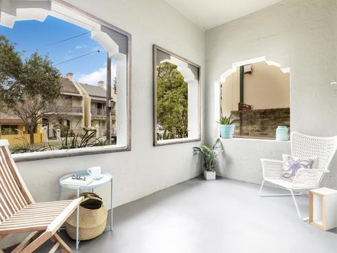 1/104 Douglas Street Stanmore, NSW 2048