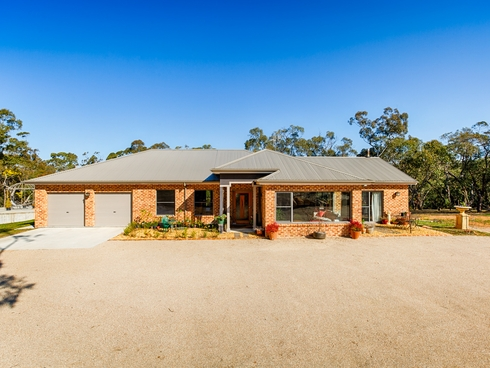 28 Arcadia Place Meadow Flat, NSW 2795