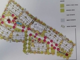 Lot 303-304 Canopy's Edge Estate Smithfield, QLD 4878