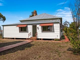 78 Clark Street Clifton , QLD, 4361
