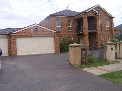 12 Hillside Drive Harrington Park, NSW 2567