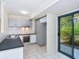 4/62-74 Franklin Drive Mudgeeraba, QLD 4213