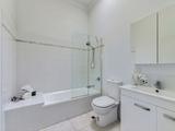 6/59 Swan Street Gordon Park, QLD 4031