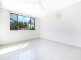 2/1 Musgrave Crescent Coconut Grove, NT 0810