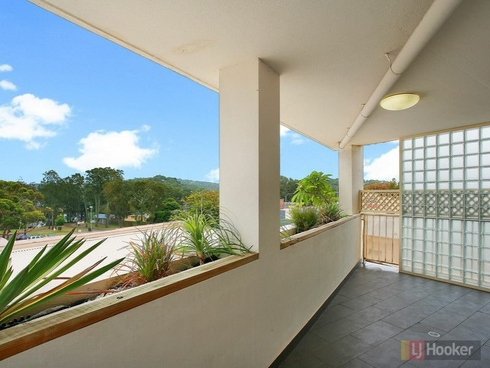 7/2 Lagoon Street Narrabeen, NSW 2101
