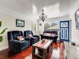 44 Dwyer Street Harlaxton, QLD 4350