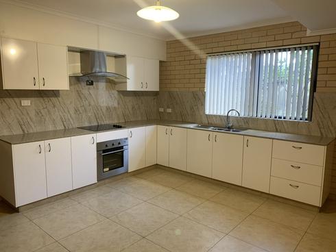 18B Michele Crescent Glendale, NSW 2285