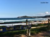 10/20 Barrenjoey Road Mona Vale, NSW 2103