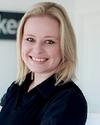 Shelley Rowles