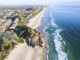 15/2312 Gold Coast Highway Mermaid Beach, QLD 4218