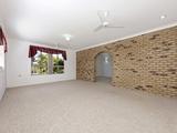 1 Casuarina Court Avoca, QLD 4670