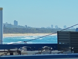 346/78-80 Marine Parade Kingscliff, NSW 2487