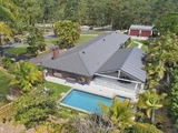 6 Reeves Street Nerang, QLD 4211