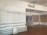 Shop 5/69 MItchell Street Darwin City, NT 0800