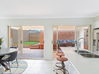 213 Hezlett Road Kellyville , NSW, 2155