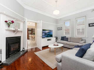23 French Street Kogarah , NSW, 2217