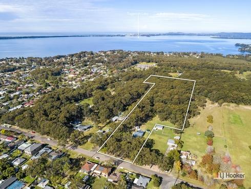 66 Wahroonga Road Kanwal, NSW 2259